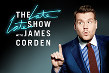 in-the-news-late-late-show