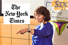 in-the-news-nyt-julie