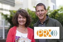 in-the-news-prx-julieandrob