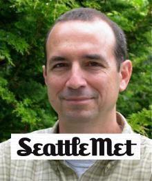 in-the-news-seattlemet-greg