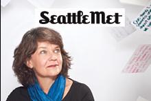 in-the-news-seattlemet-julie-w-logo