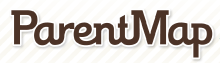 in-the-news-parentmap-logo